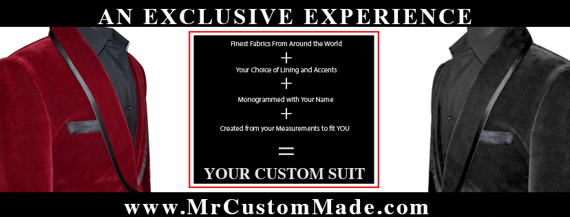 custom-suits-facebook-coverpage-mr-custom-made