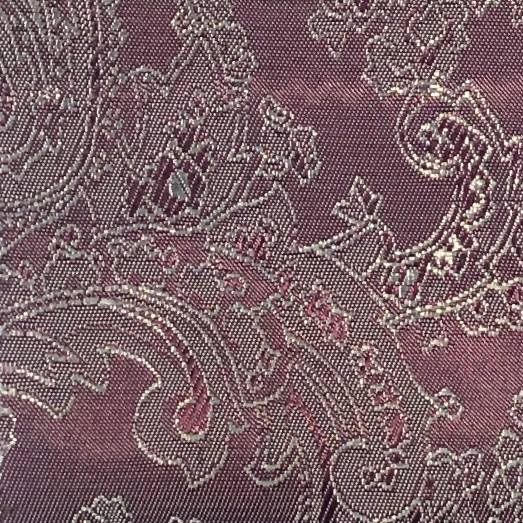 purple-paisley