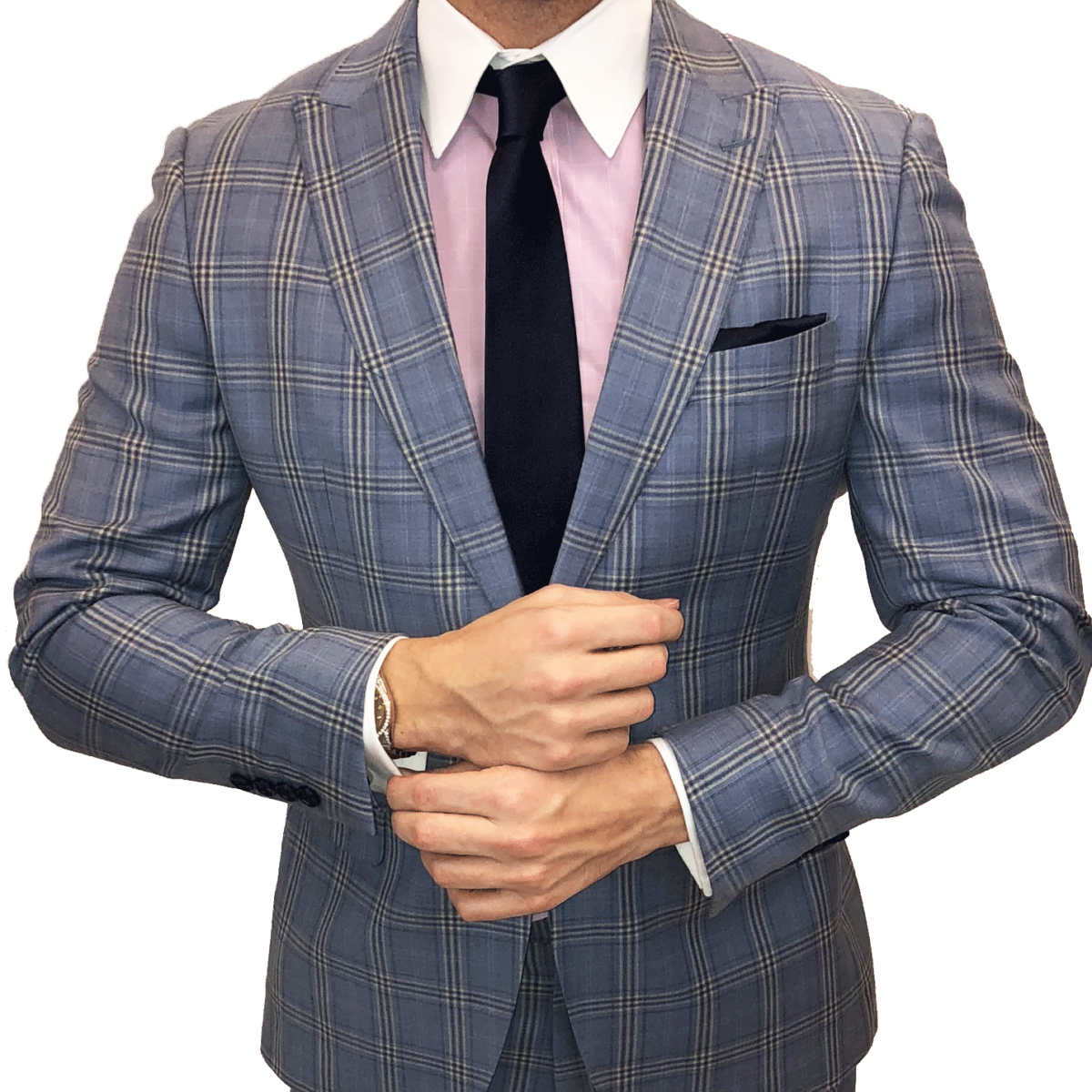 blue-window-pane-custom-suit2