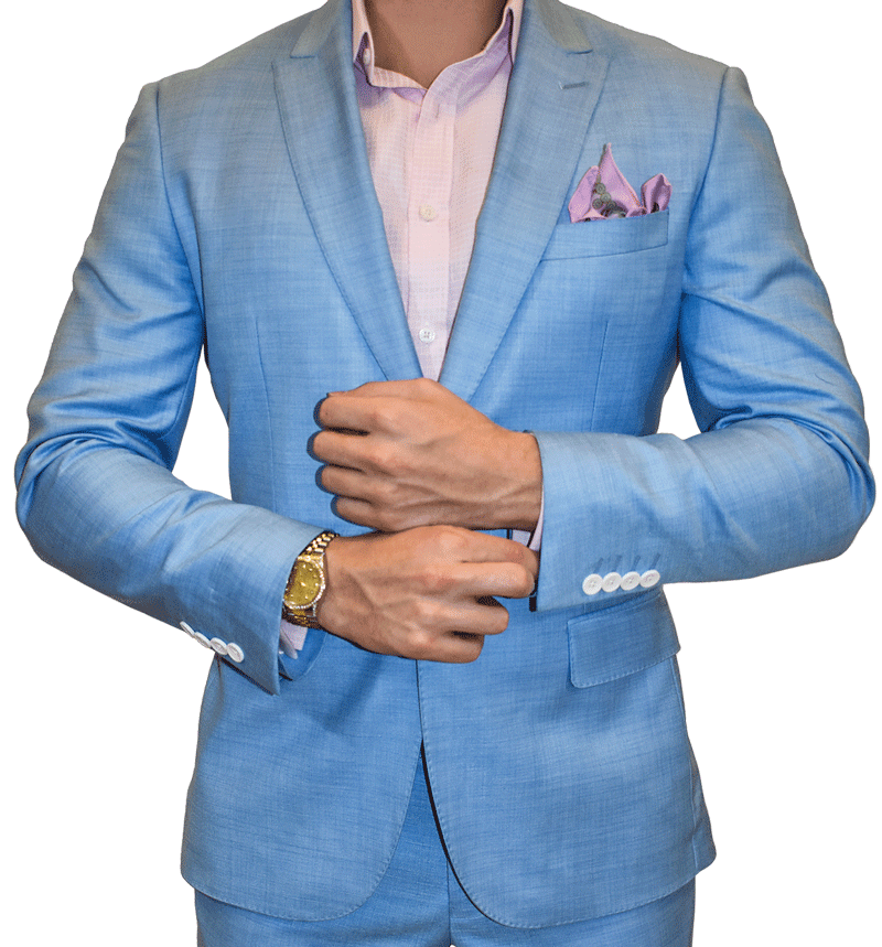 new-baby-blue-suit