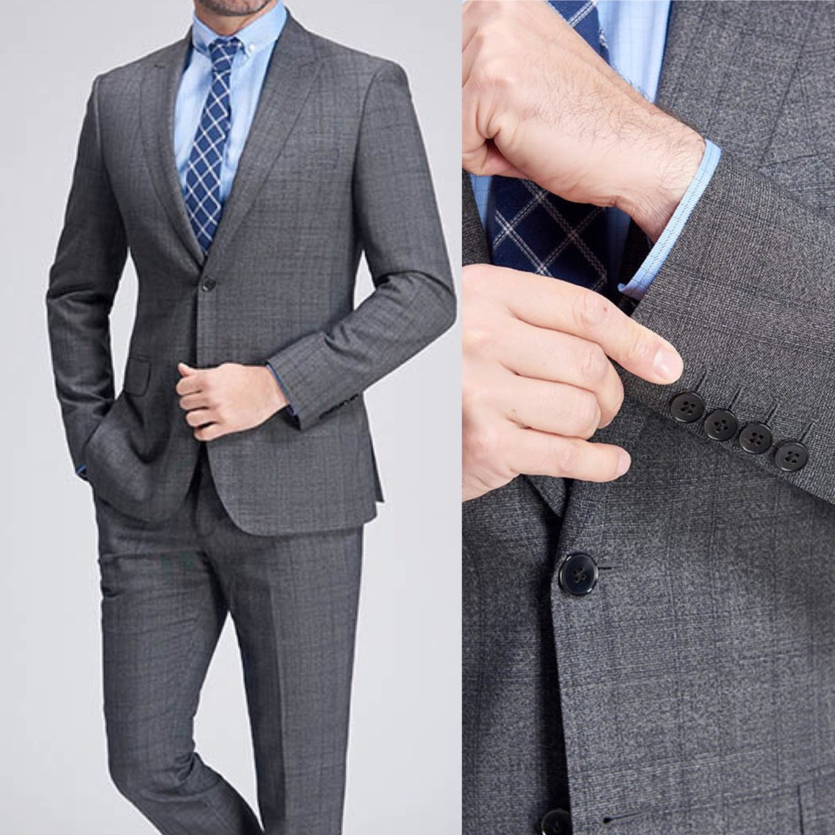 Filarte-Gray-Business-Suit