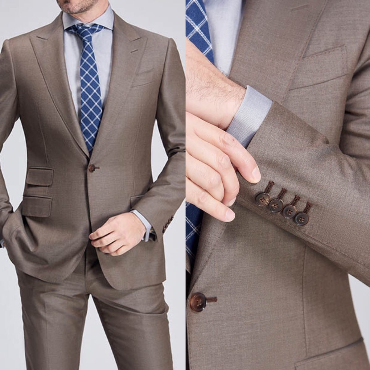 taupe-custom-suit